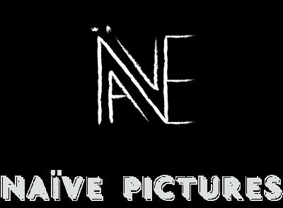 Naïve Pictures